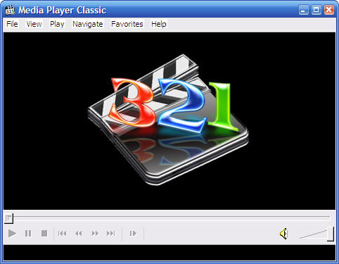 media-player-classic-24