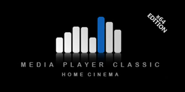 media-player-classic-logo